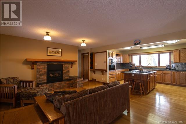 211080 Twp Rd 84-B, Rural Lethbridge County, Alberta  T1J 4K4 - Photo 4 - LD0189841