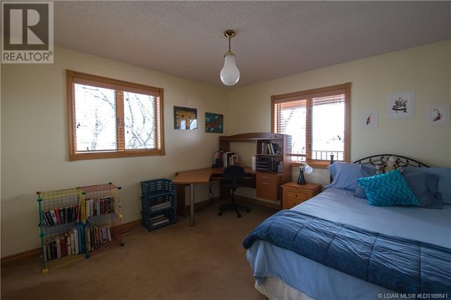 211080 Twp Rd 84-B, Rural Lethbridge County, Alberta  T1J 4K4 - Photo 23 - LD0189841
