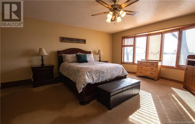 211080 Twp Rd 84-B, Rural Lethbridge County, Alberta  T1J 4K4 - Photo 14 - LD0189841