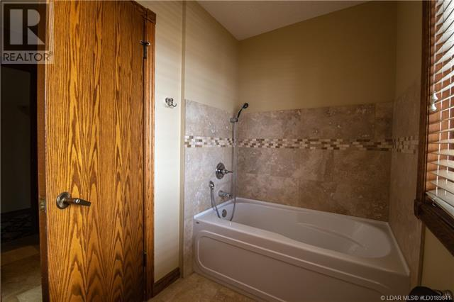 211080 Twp Rd 84-B, Rural Lethbridge County, Alberta  T1J 4K4 - Photo 21 - LD0189841