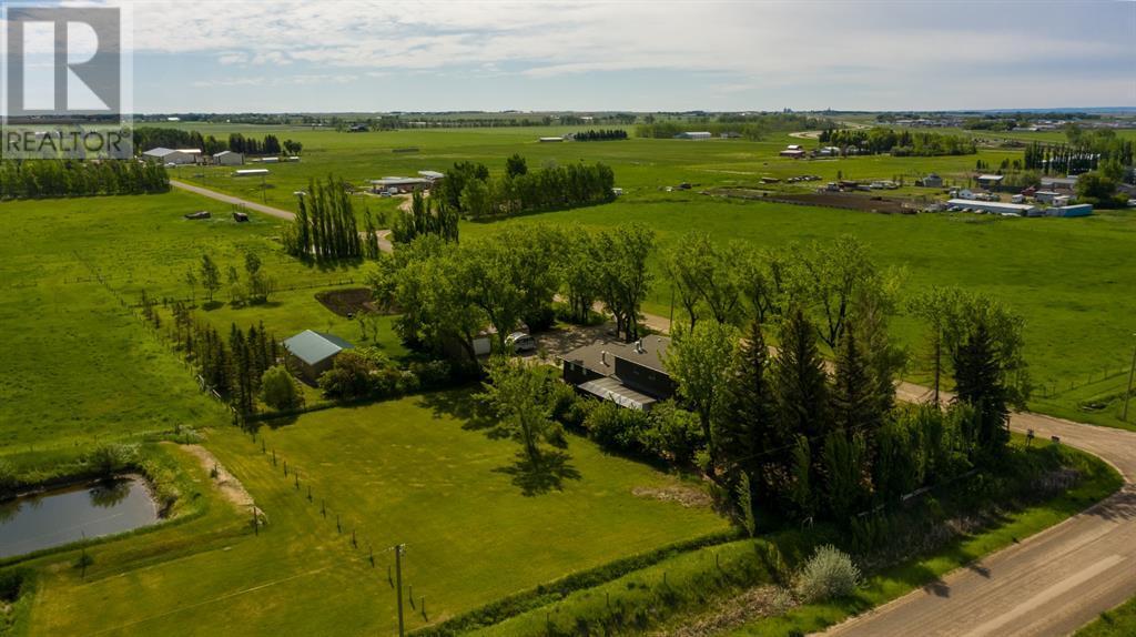211080 Twp Rd 84-B, Rural Lethbridge County, Alberta  T1J 4K4 - Photo 27 - LD0189841