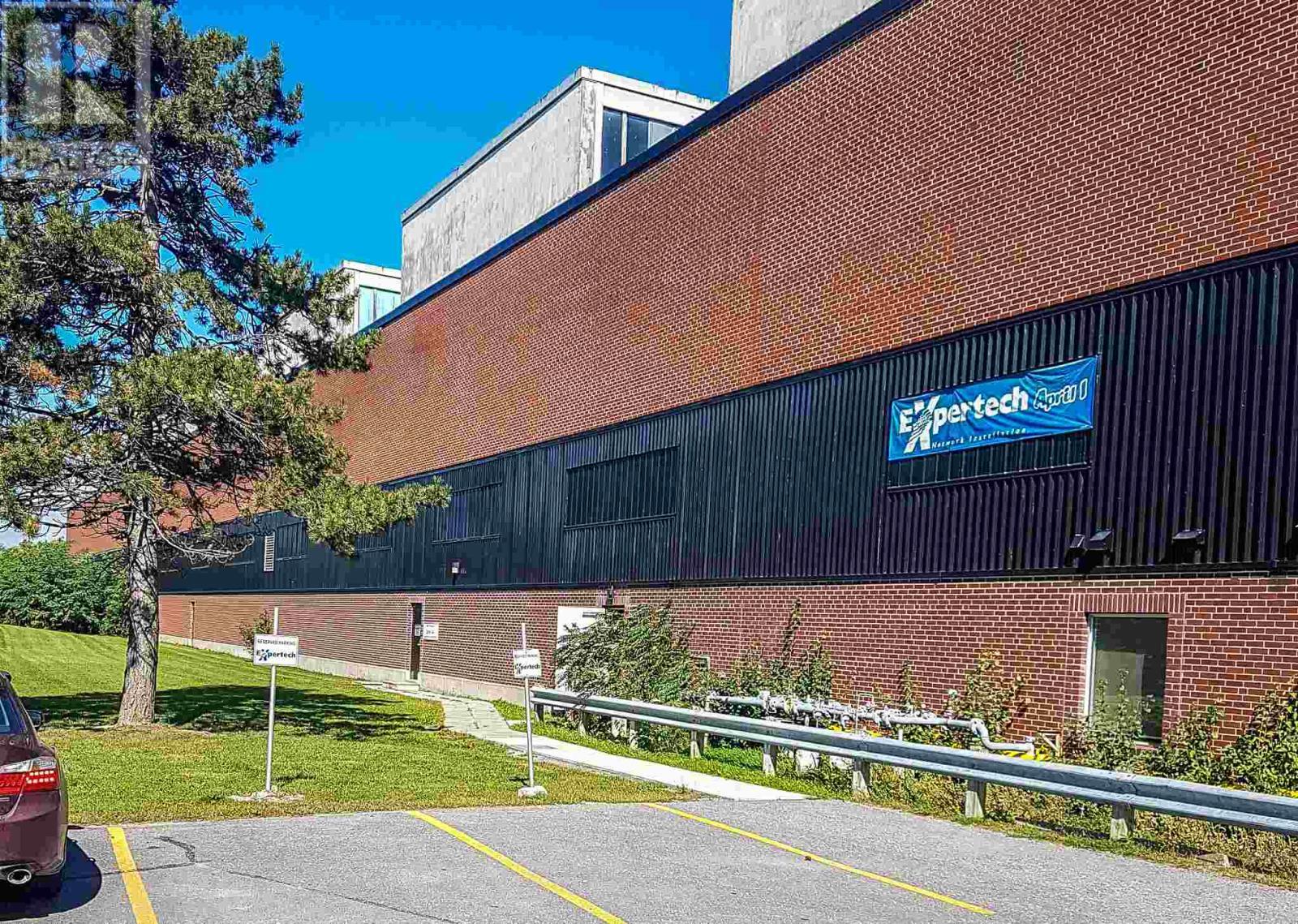 993 Princess St # 4b, Kingston, Ontario  K7L 1H3 - Photo 1 - K20002972