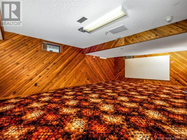 92 Kings Crescent S, Lethbridge, Alberta  T1K 5G5 - Photo 33 - LD0161832