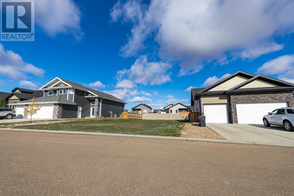 4, 2715 73 Avenue, Lloydminster, Alberta  T9V 2V8 - Photo 15 - A1041485