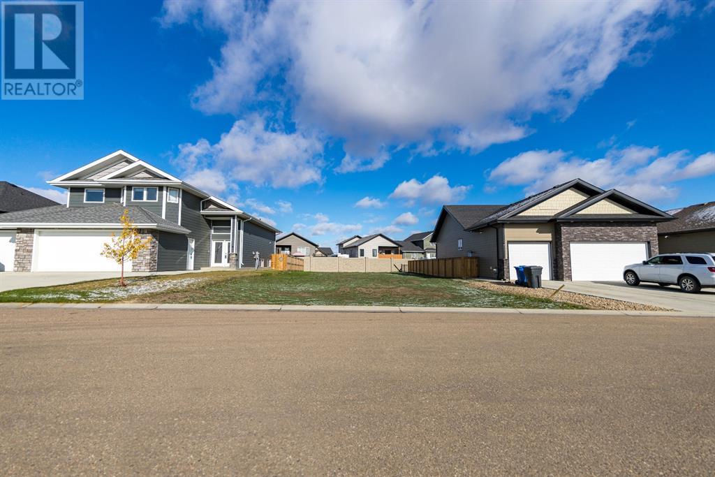 4, 2715 73 Avenue, Lloydminster, Alberta  T9V 2V8 - Photo 12 - A1041485