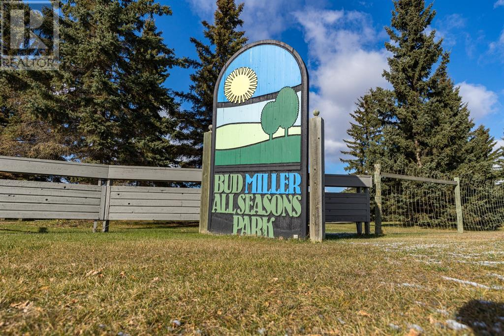 4, 2715 73 Avenue, Lloydminster, Alberta  T9V 2V8 - Photo 21 - A1041485
