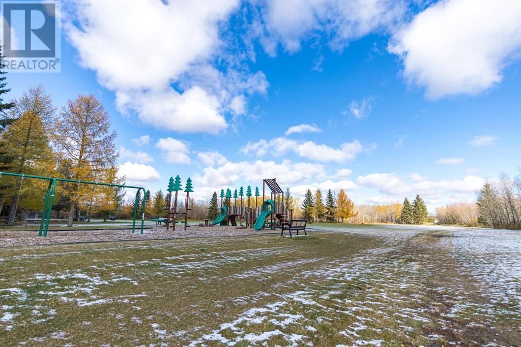 4, 2715 73 Avenue, Lloydminster, Alberta  T9V 2V8 - Photo 5 - A1041485