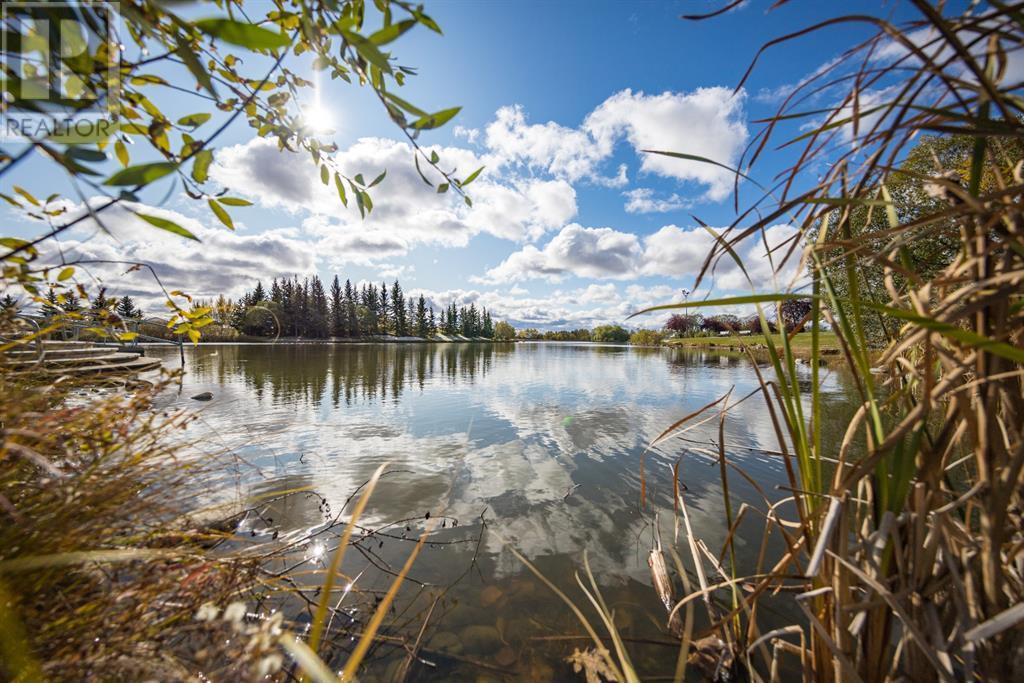 4, 2715 73 Avenue, Lloydminster, Alberta  T9V 2V8 - Photo 11 - A1041485