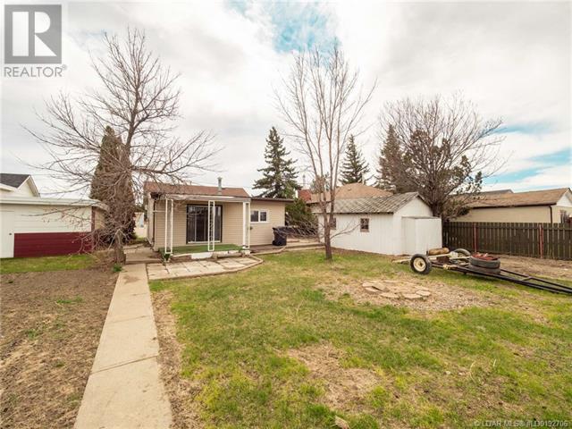 846 Crescent Avenue, Picture Butte, Alberta  T0K 1V0 - Photo 18 - LD0192706