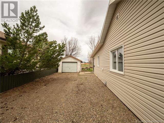 846 Crescent Avenue, Picture Butte, Alberta  T0K 1V0 - Photo 16 - LD0192706
