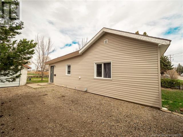 846 Crescent Avenue, Picture Butte, Alberta  T0K 1V0 - Photo 15 - LD0192706