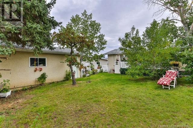 5 Spruce Drive, Drumheller, Alberta  T0J 0Y7 - Photo 27 - SC0175860