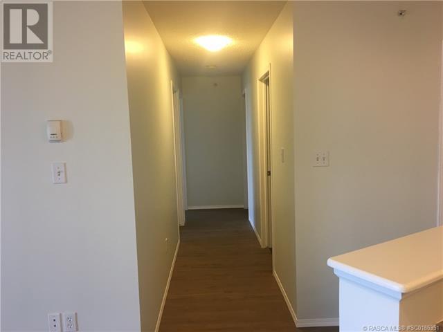 408, 204 17 Street, Brooks, Alberta  T1R 1R1 - Photo 11 - SC0186351
