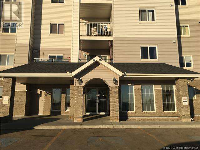 408, 204 17 Street, Brooks, Alberta  T1R 1R1 - Photo 2 - SC0186351