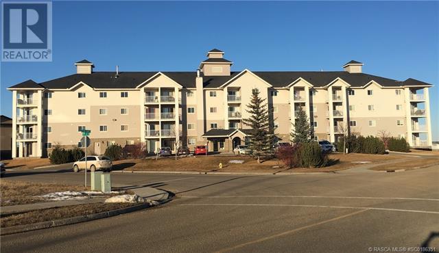 408, 204 17 Street, Brooks, Alberta  T1R 1R1 - Photo 19 - SC0186351