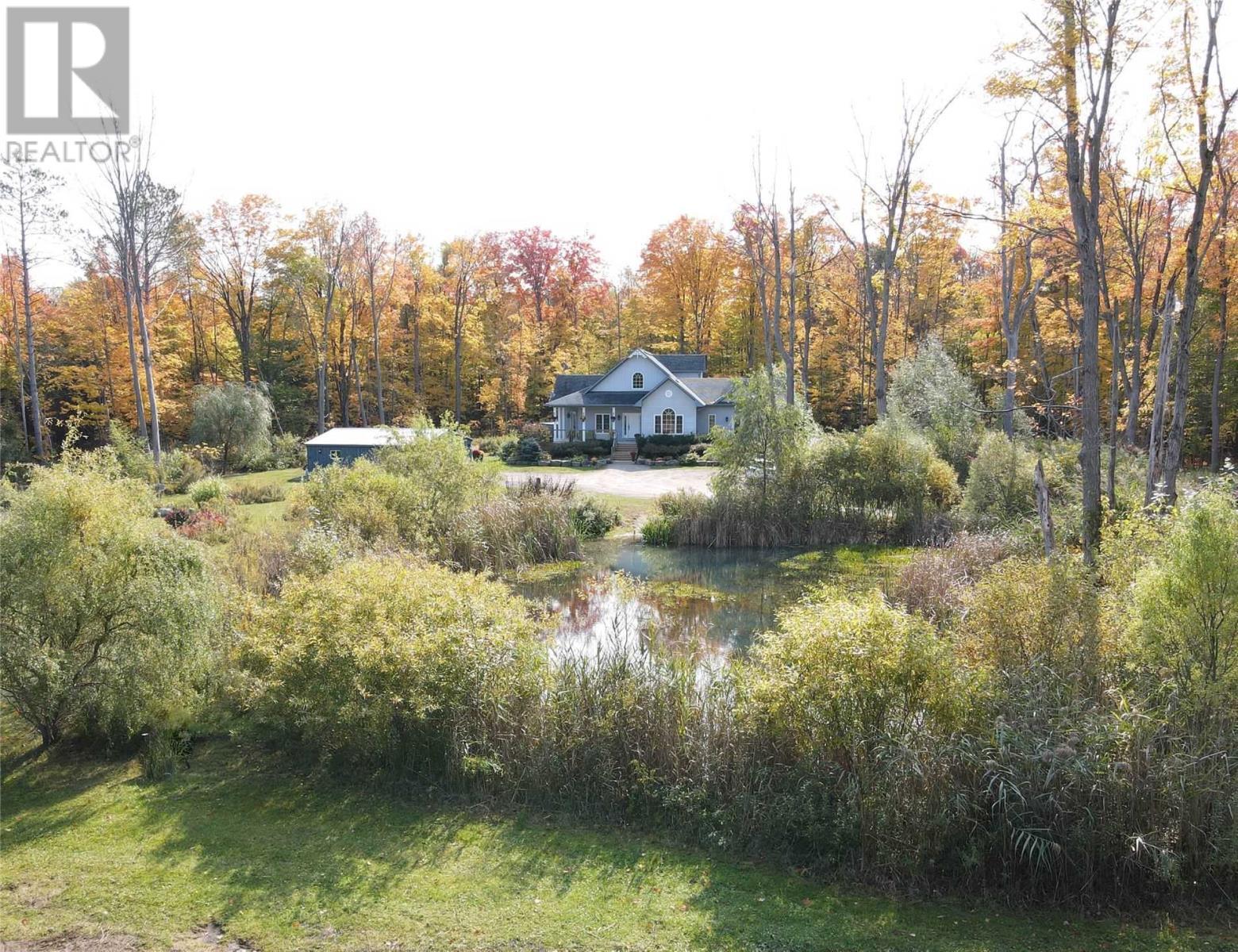 3591 Davis Dr, Whitchurch-Stouffville, Ontario  L4A 2K2 - Photo 3 - N4950692