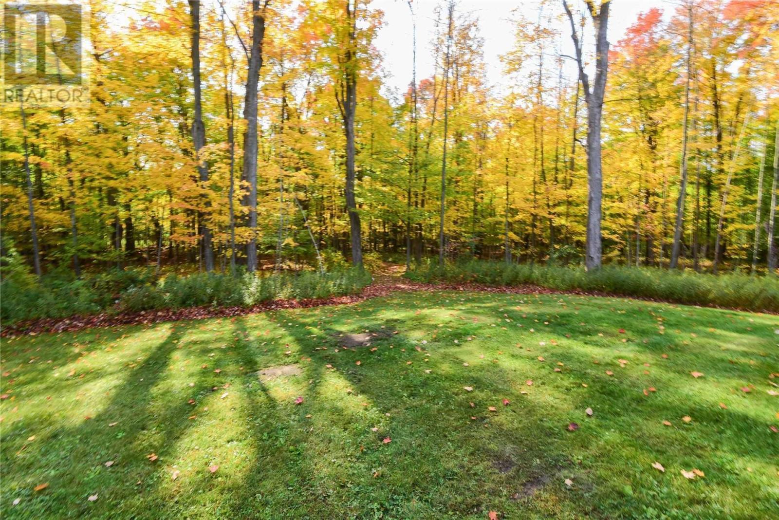 3591 Davis Dr, Whitchurch-Stouffville, Ontario  L4A 2K2 - Photo 31 - N4950692