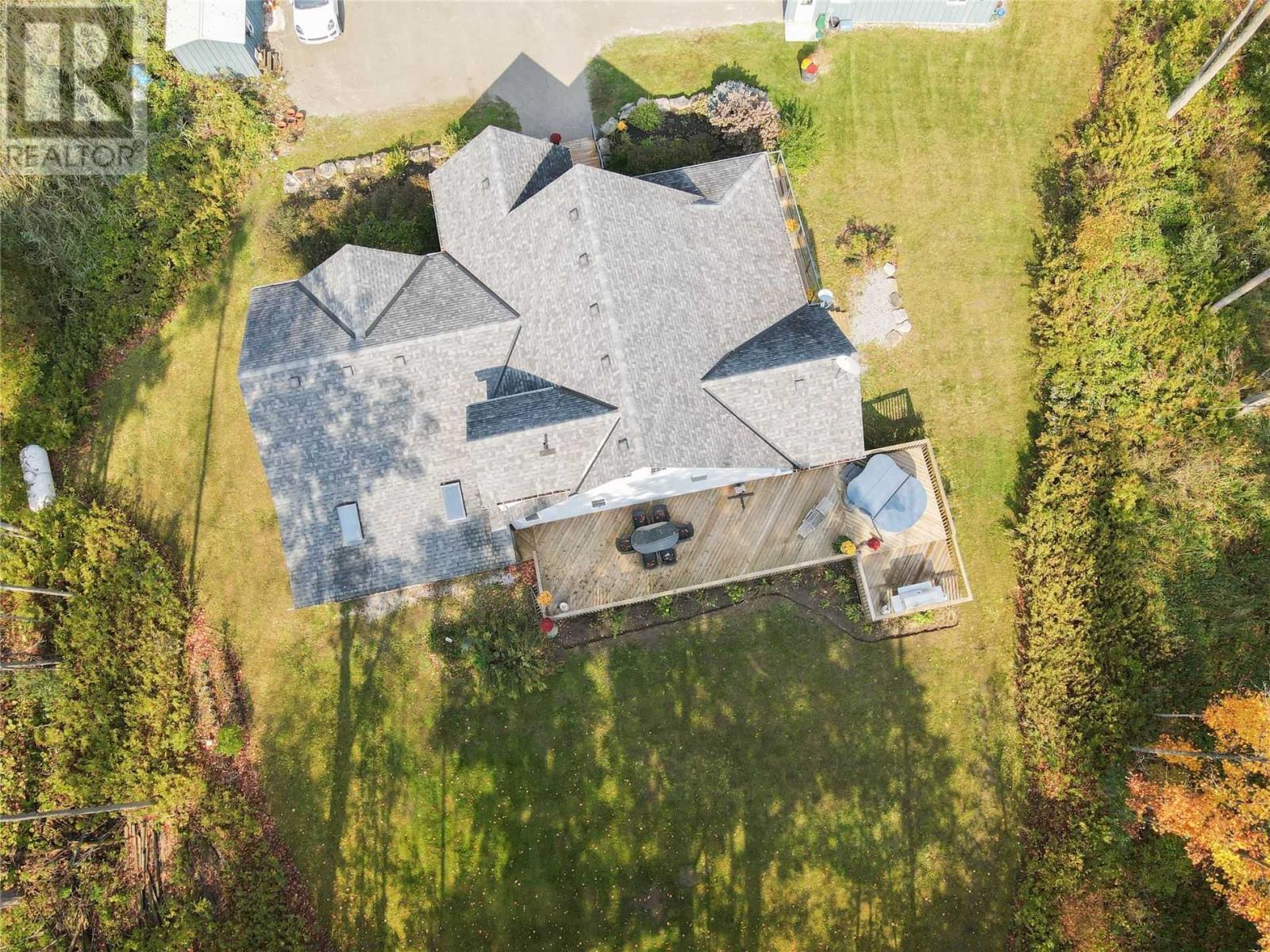 3591 Davis Dr, Whitchurch-Stouffville, Ontario  L4A 2K2 - Photo 33 - N4950692