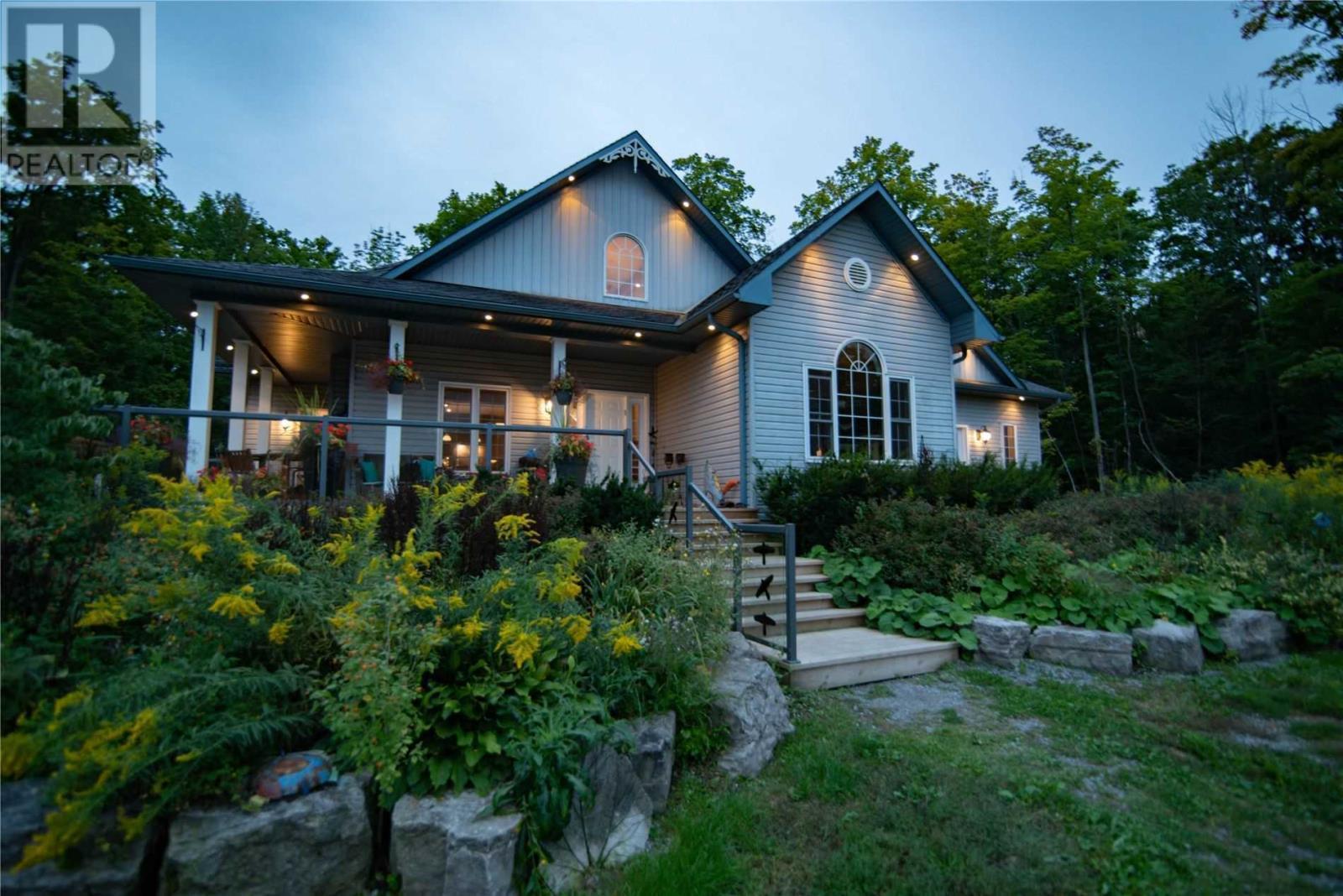 3591 Davis Dr, Whitchurch-Stouffville, Ontario  L4A 2K2 - Photo 5 - N4950692