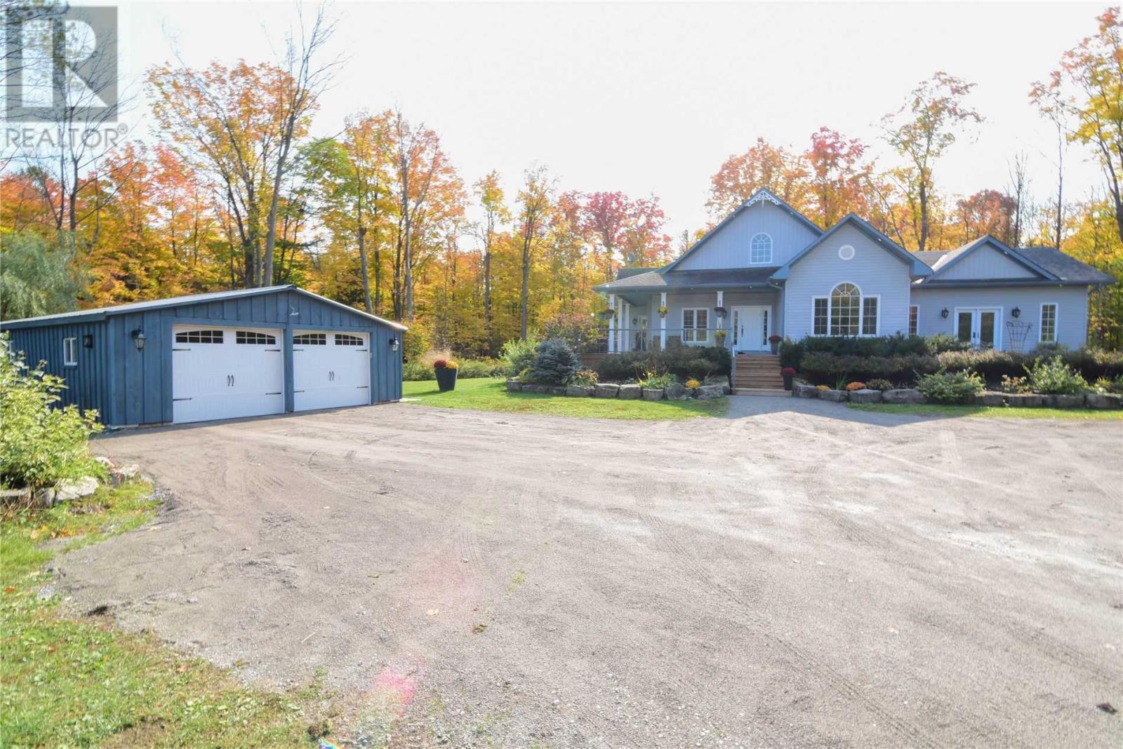 3591 Davis Dr, Whitchurch-Stouffville, Ontario  L4A 2K2 - Photo 6 - N4950692