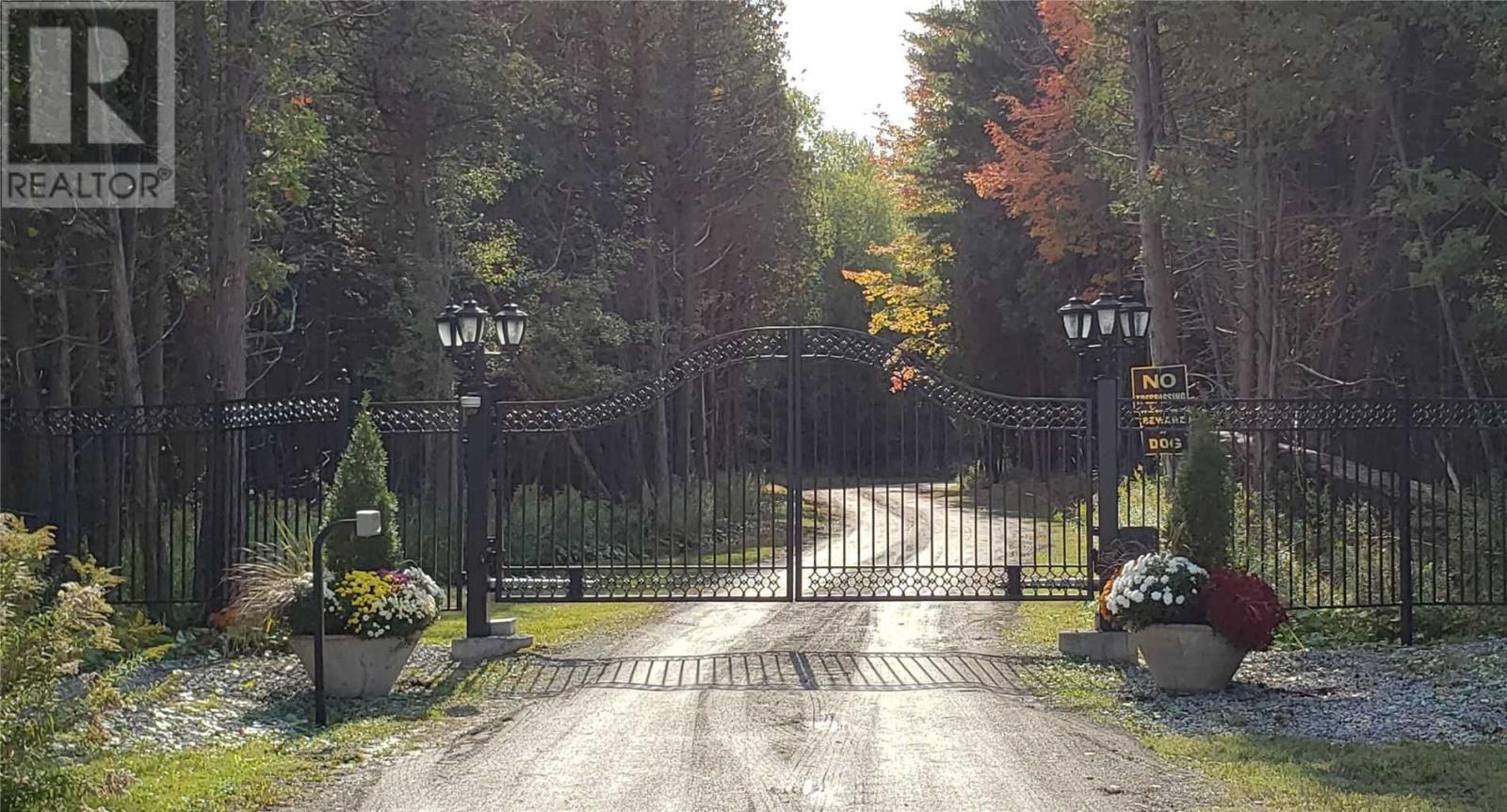 3591 Davis Dr, Whitchurch-Stouffville, Ontario  L4A 2K2 - Photo 7 - N4950692