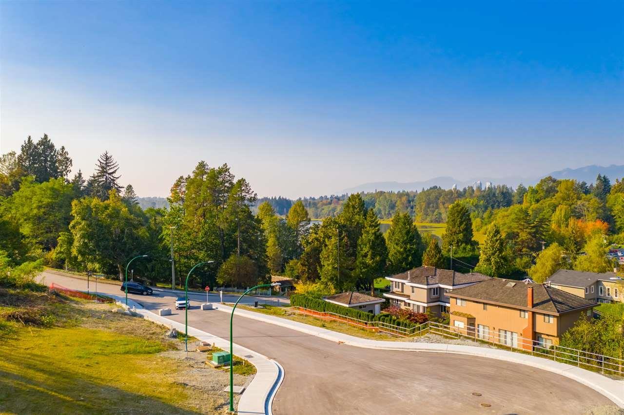 6716 Osprey Place, Burnaby, British Columbia  V5E 1X8 - Photo 1 - R2426056