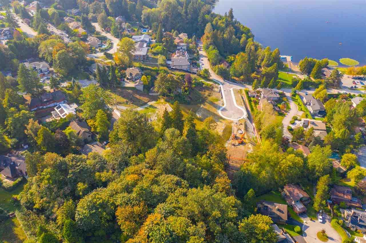 6716 Osprey Place, Burnaby, British Columbia  V5E 1X8 - Photo 5 - R2426056