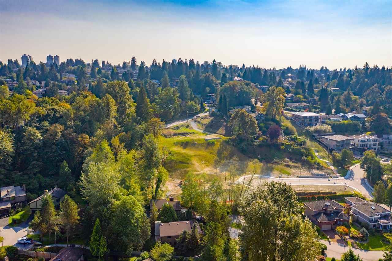 6716 Osprey Place, Burnaby, British Columbia  V5E 1X8 - Photo 12 - R2426056