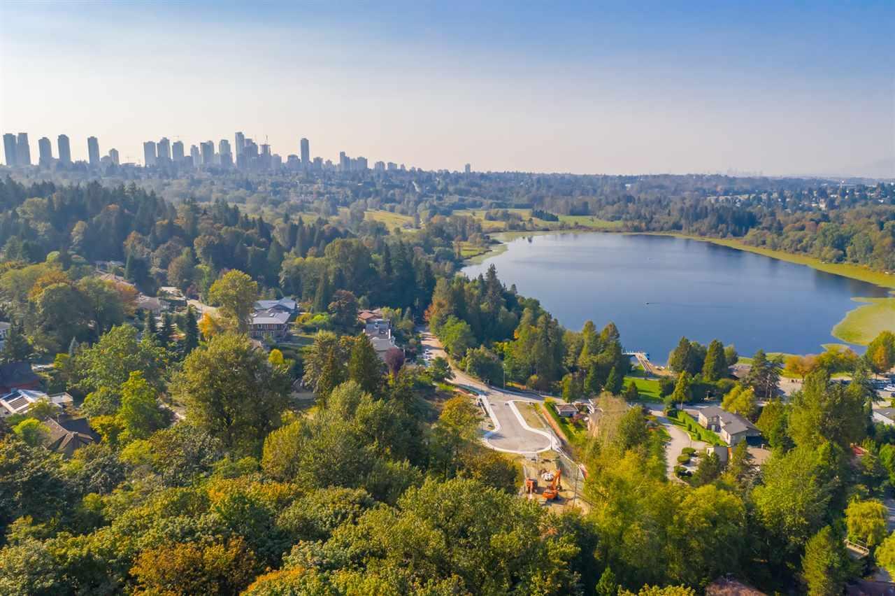 6716 Osprey Place, Burnaby, British Columbia  V5E 1X8 - Photo 9 - R2426056