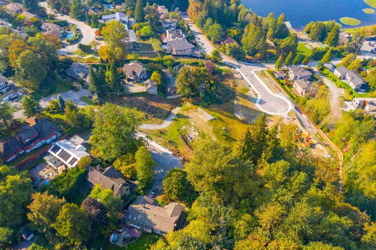 6716 Osprey Place, Burnaby, British Columbia  V5E 1X8 - Photo 7 - R2426056