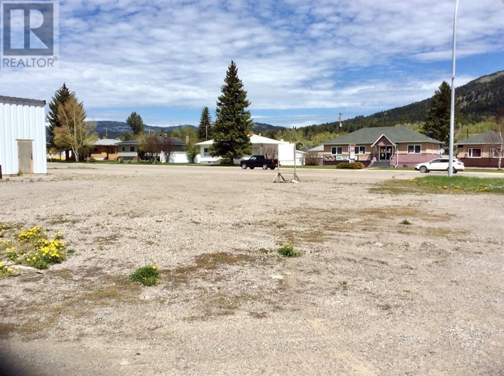 12162 20 Avenue, Rural Crowsnest Pass, Alberta  T0K 0E0 - Photo 6 - LD0184386