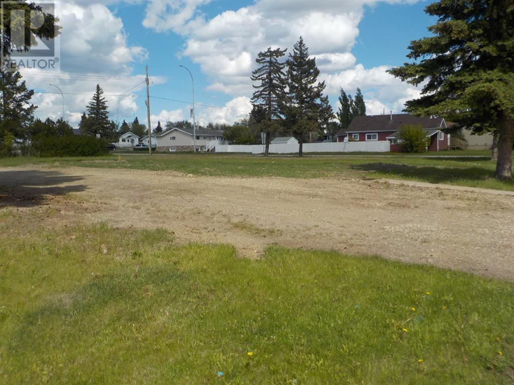 11304 105 Ave Avenue, Fairview, Alberta  T0H 1L0 - Photo 4 - A1003439
