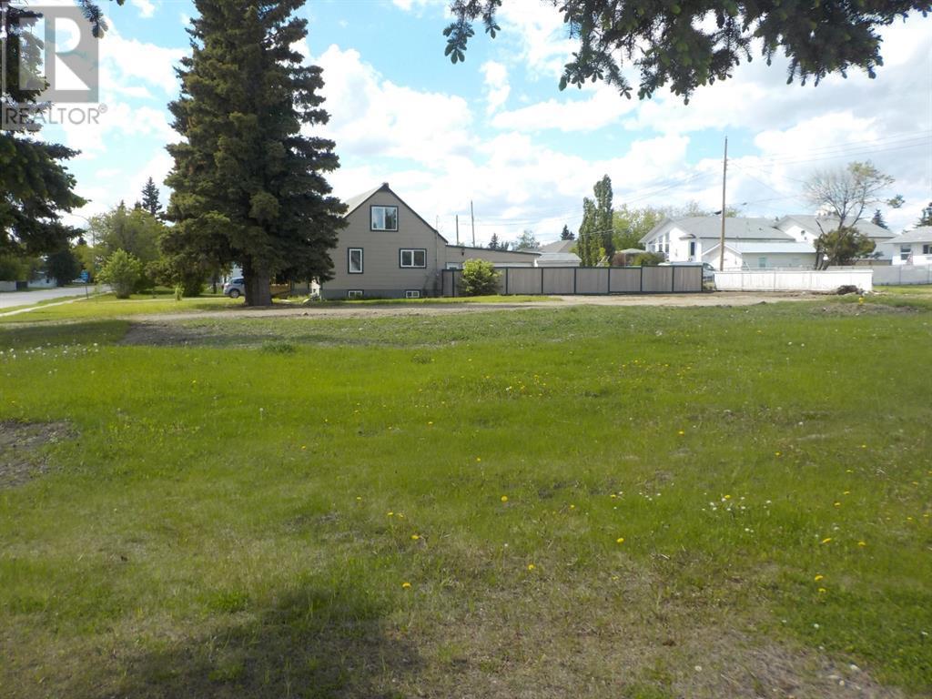 11304 105 Ave Avenue, Fairview, Alberta  T0H 1L0 - Photo 1 - A1003439