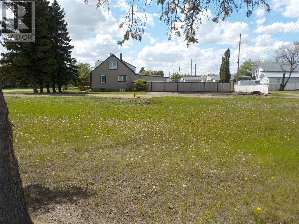 11304 105 Ave Avenue, Fairview, Alberta  T0H 1L0 - Photo 2 - A1003439