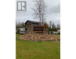 Find Homes For Sale at #60, 13414 Township Road 752A