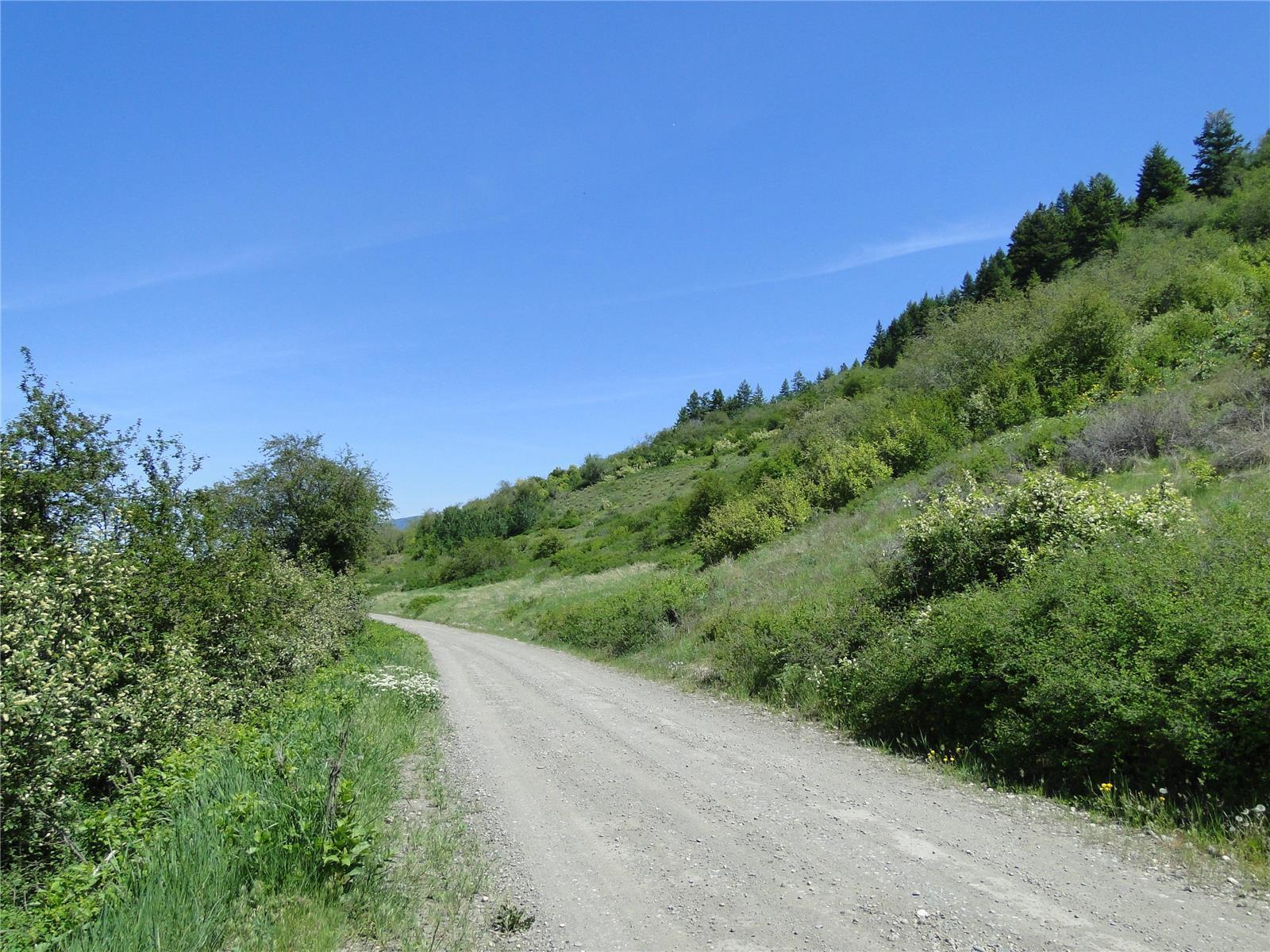 #lot 16 Block 3 Head Of The Lake Road,, Vernon, British Columbia  V1H 2A2 - Photo 12 - 10215686