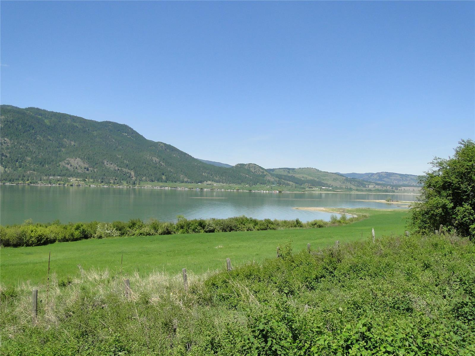 #lot 16 Block 3 Head Of The Lake Road,, Vernon, British Columbia  V1H 2A2 - Photo 2 - 10215686