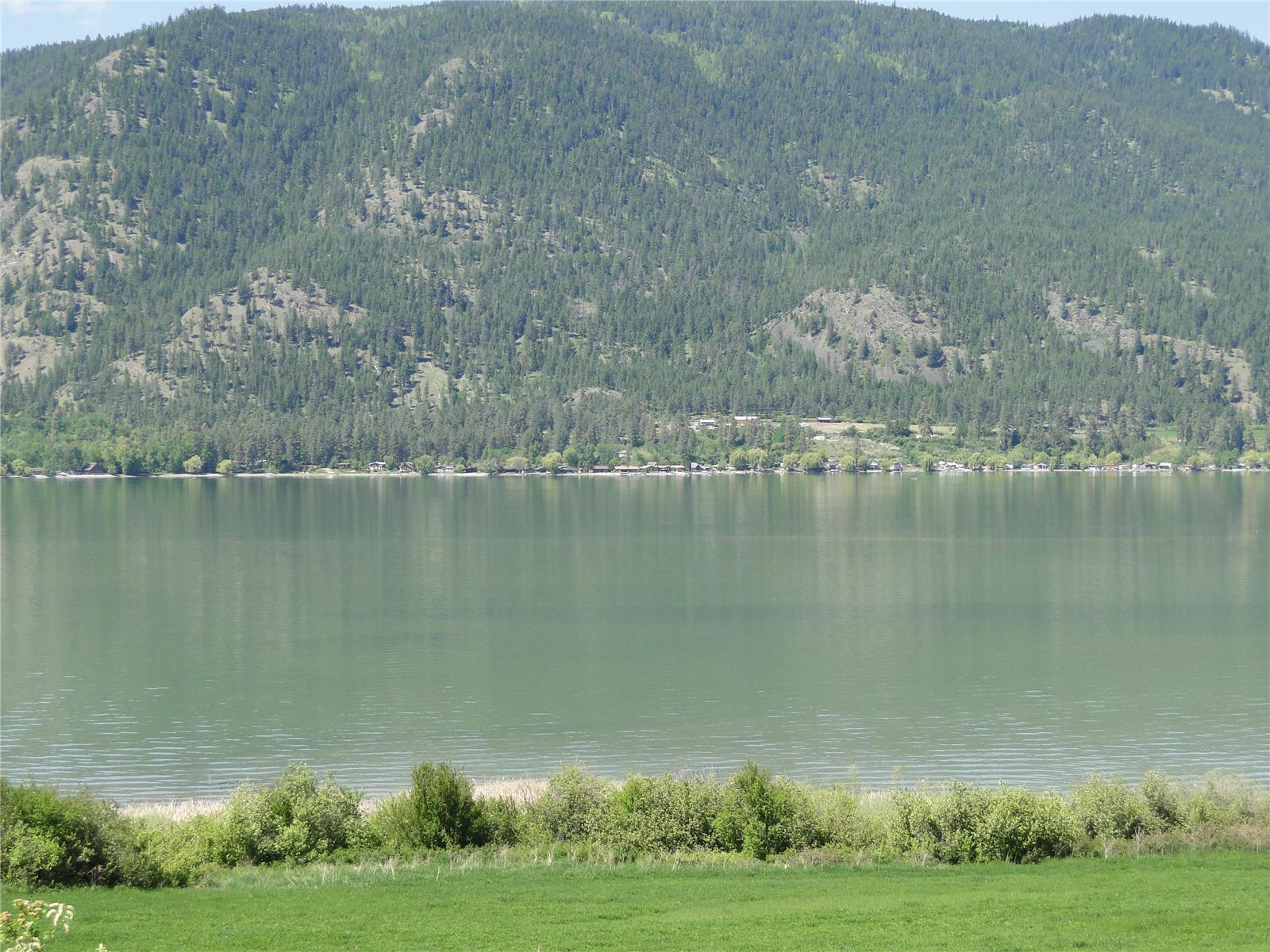 #lot 16 Block 3 Head Of The Lake Road,, Vernon, British Columbia  V1H 2A2 - Photo 9 - 10215686