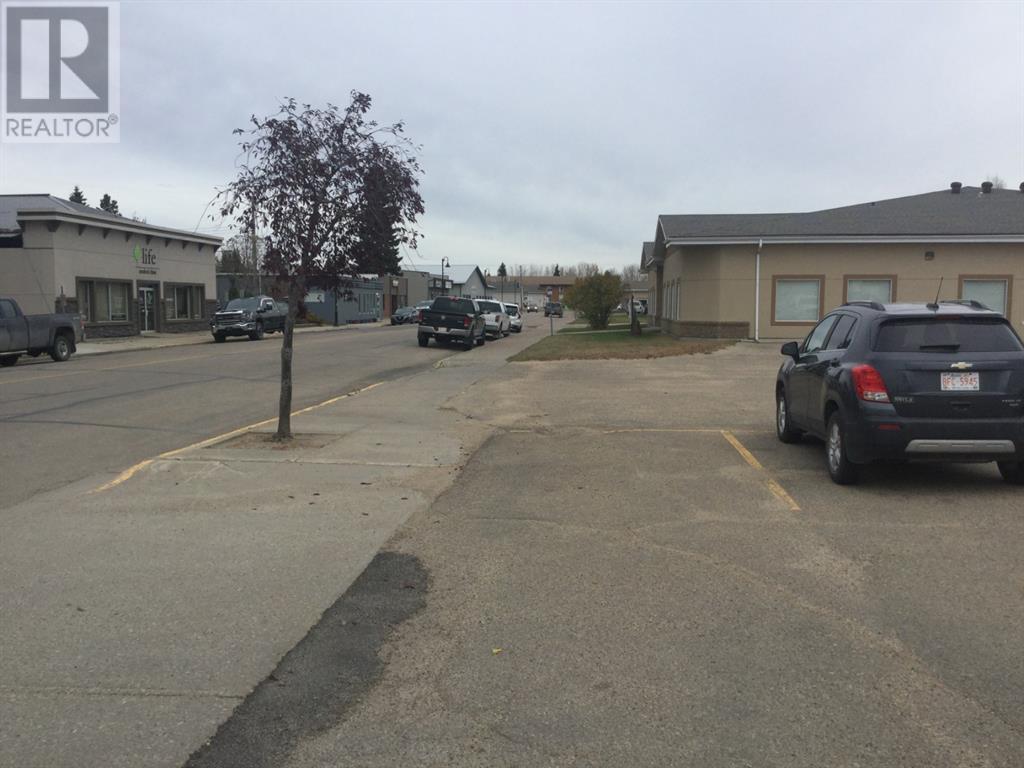 4739 50  Avenue, Whitecourt, Alberta  T7S 1N9 - Photo 2 - A1042984