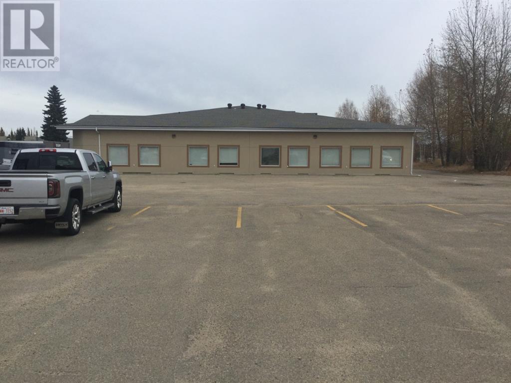 4739 50  Avenue, Whitecourt, Alberta  T7S 1N9 - Photo 3 - A1042984