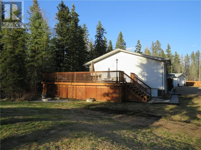 118 Community Lane, Saprae Creek, Alberta  T9H 5B4 - Photo 38 - FM0180492