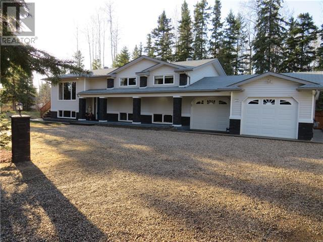 118 Community Lane, Saprae Creek, Alberta  T9H 5B4 - Photo 1 - FM0180492