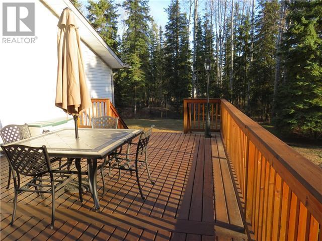 118 Community Lane, Saprae Creek, Alberta  T9H 5B4 - Photo 3 - FM0180492