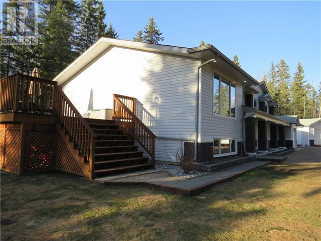 118 Community Lane, Saprae Creek, Alberta  T9H 5B4 - Photo 45 - FM0180492