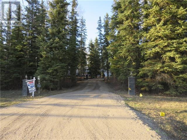 118 Community Lane, Saprae Creek, Alberta  T9H 5B4 - Photo 46 - FM0180492