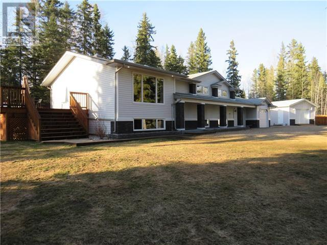 118 Community Lane, Saprae Creek, Alberta  T9H 5B4 - Photo 2 - FM0180492