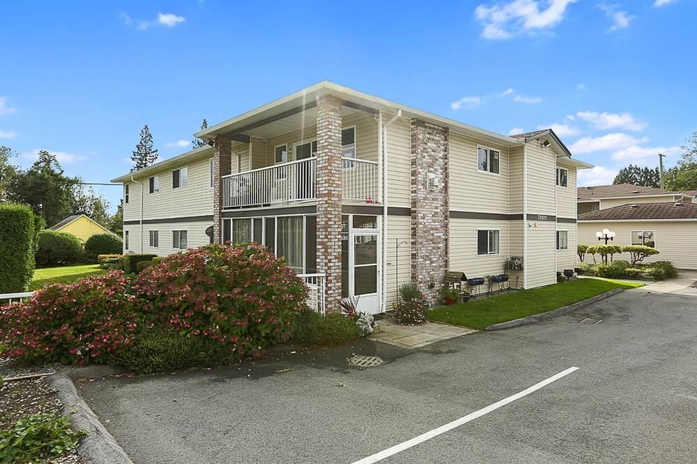 13 32821 6th Avenue, Mission, British Columbia  V2V 6L1 - Photo 6 - R2459879