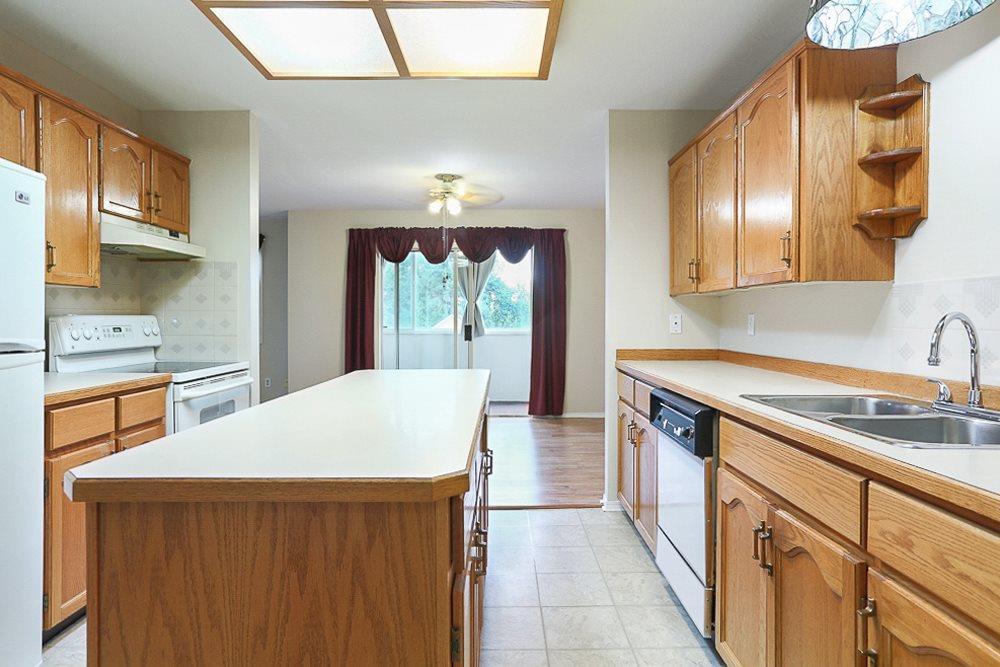 13 32821 6th Avenue, Mission, British Columbia  V2V 6L1 - Photo 11 - R2459879