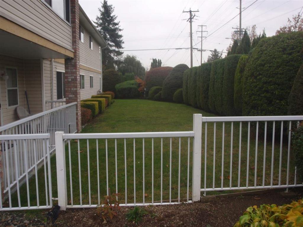 13 32821 6th Avenue, Mission, British Columbia  V2V 6L1 - Photo 5 - R2459879