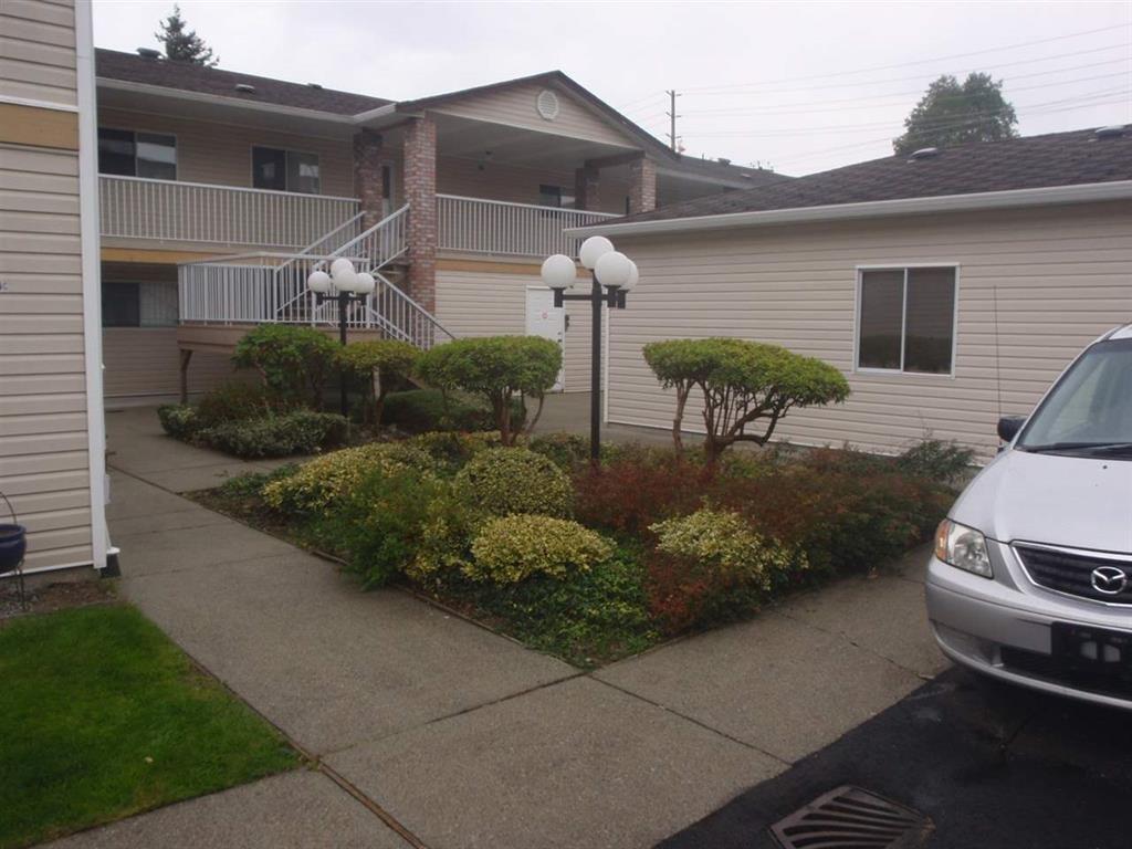 13 32821 6th Avenue, Mission, British Columbia  V2V 6L1 - Photo 2 - R2459879